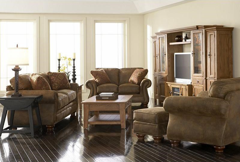 By Broyhill Furniture