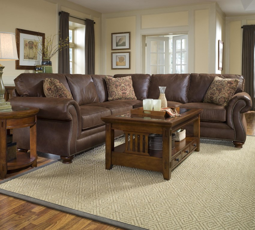 Laramie by Broyhill Furniture