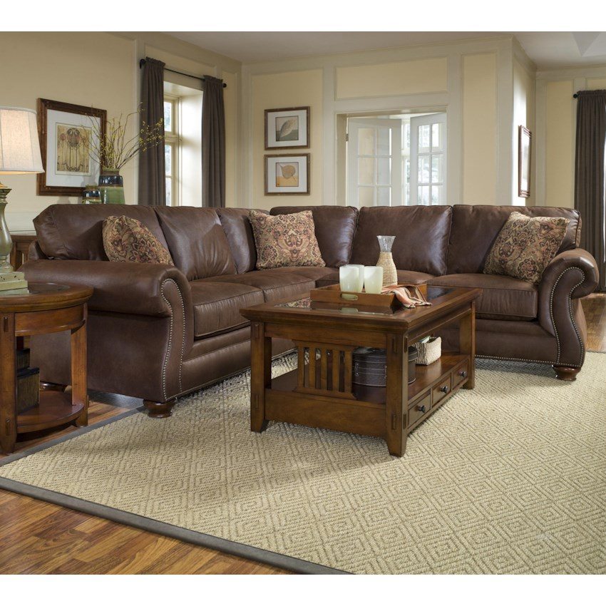 Laramie by Broyhill Furniture