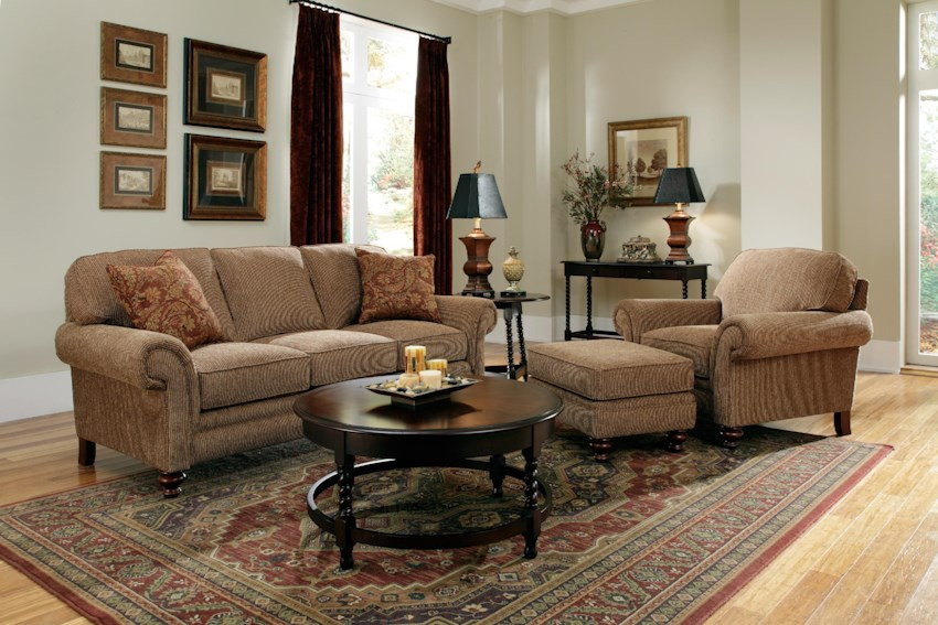 Larissa by Broyhill Furniture