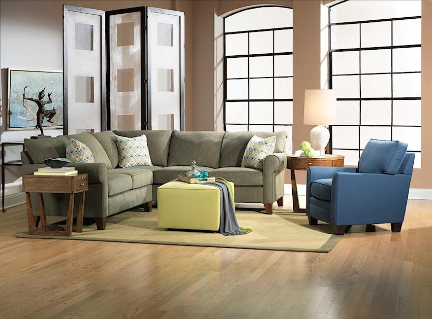 Noda by Broyhill Furniture