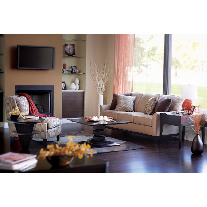Perspectives by Broyhill Furniture