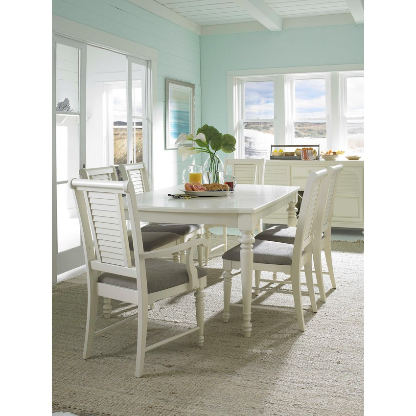 Seabrooke by Broyhill Furniture