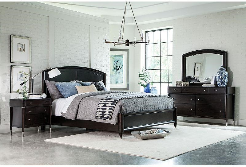 Vibe by Broyhill Furniture