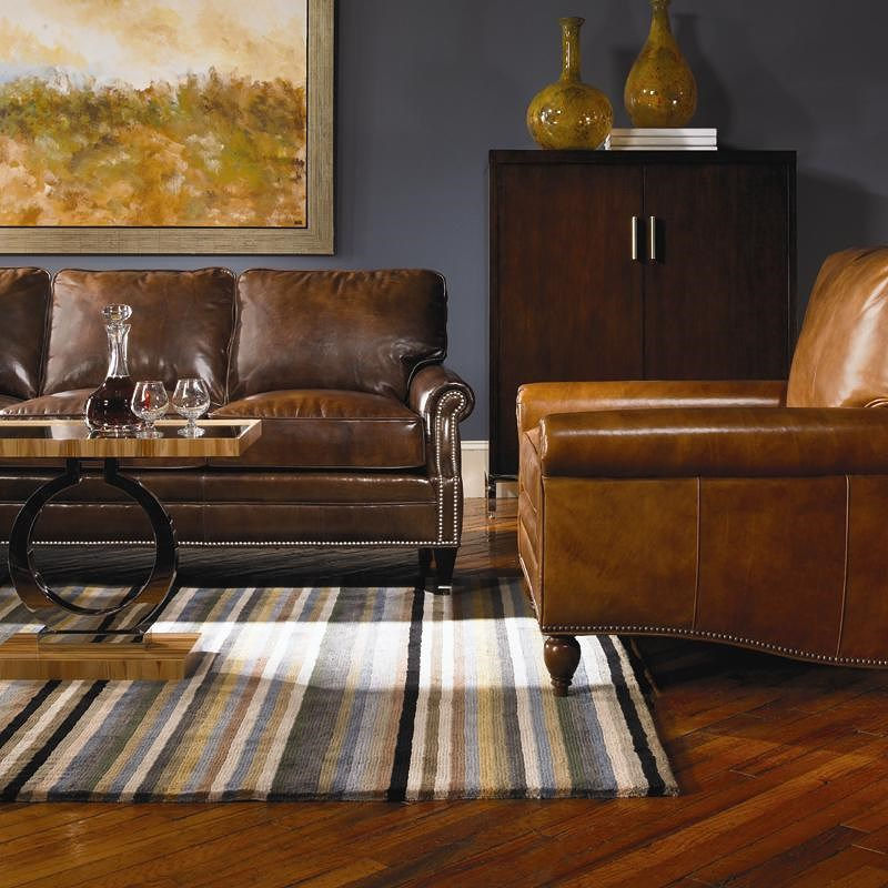 Century Leather by Century