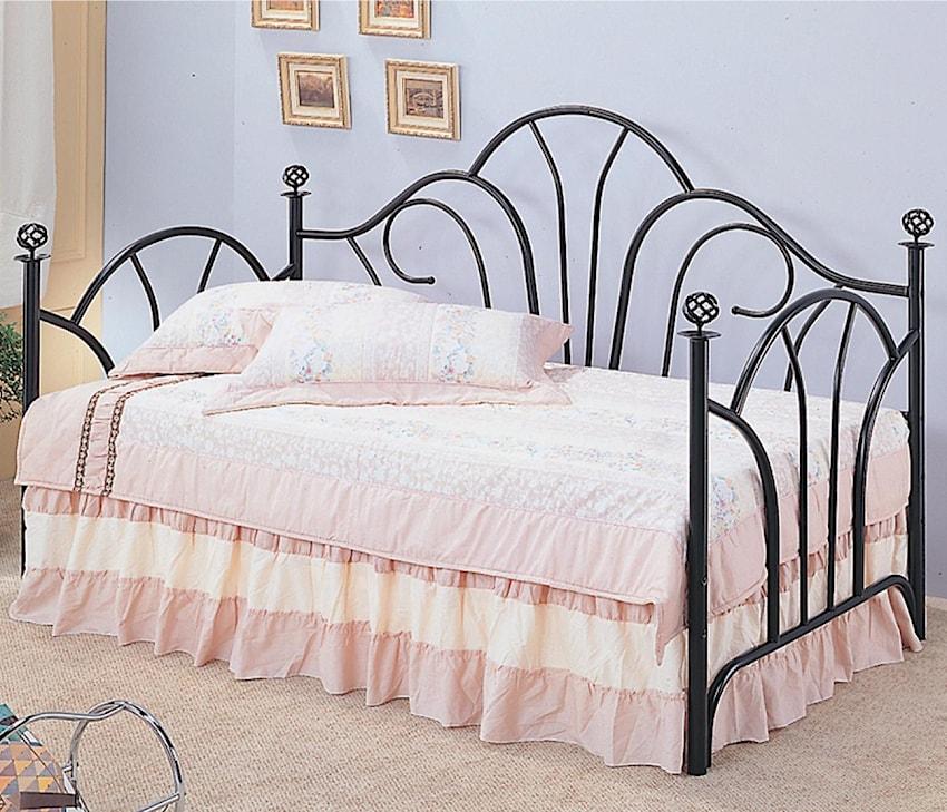 Vine 2610 By Coaster Beds N Stuff Coaster Vine Dealer