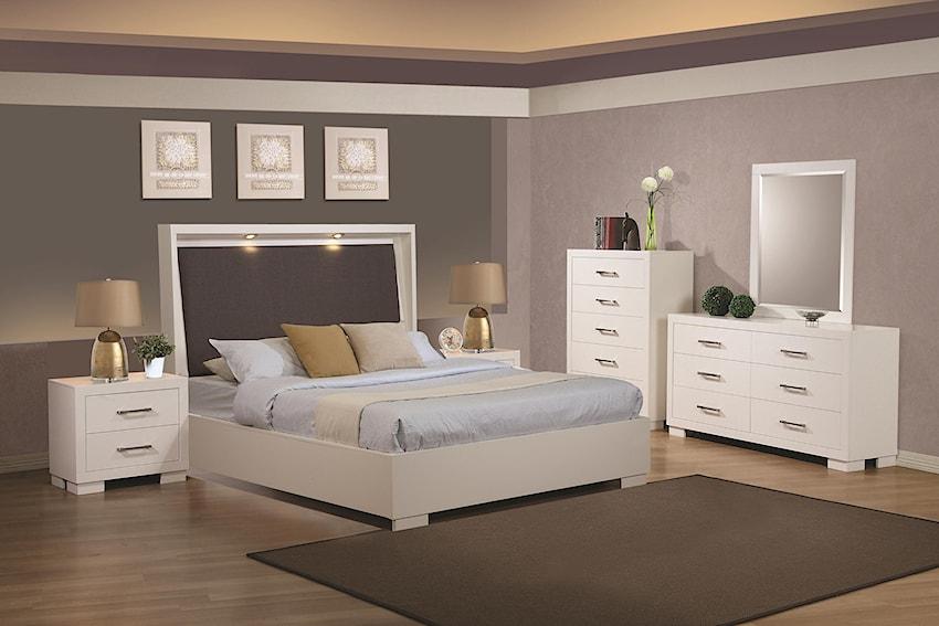 A1 Furniture & Mattress