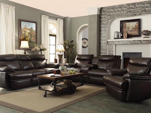 Living Room Groups In Cleveland Eastlake Westlake