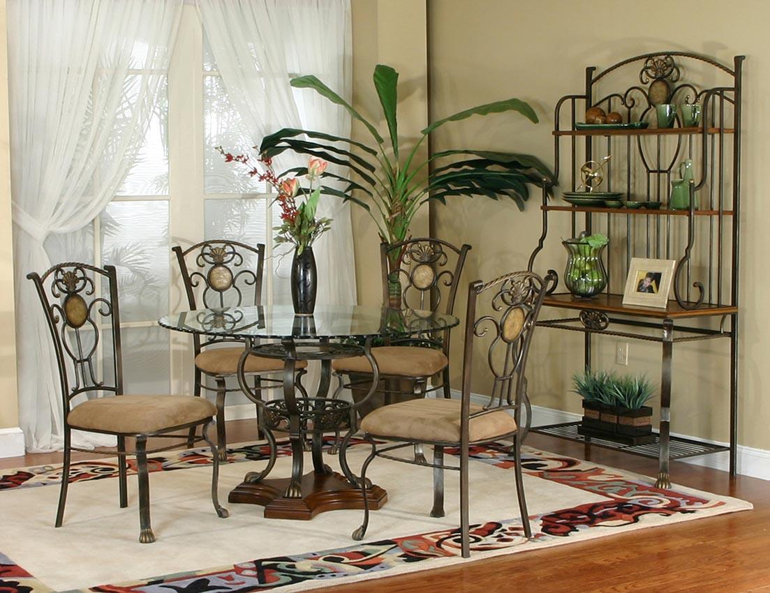 Design Line : Design line allegro j by cramco inc westrich furniture