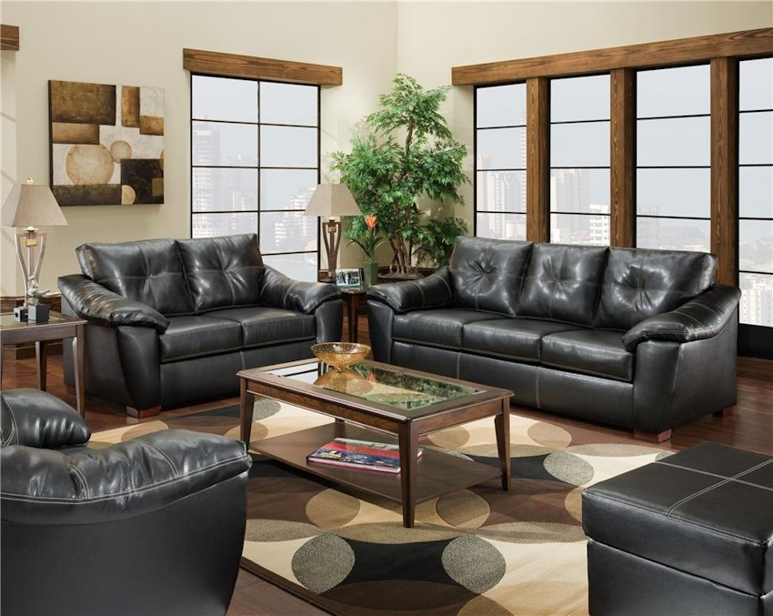 1250 by American Furniture