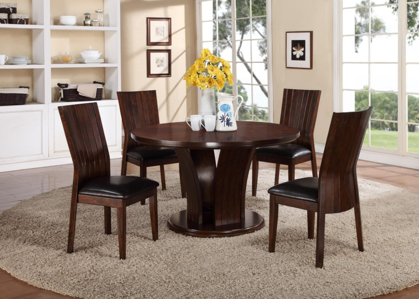 Daria 2234 By Crown Mark Del Sol Furniture Crown Mark Daria Dealer