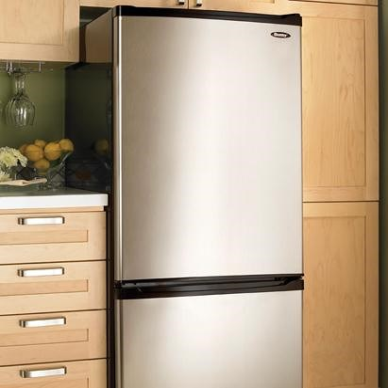 Refrigerators by Danby