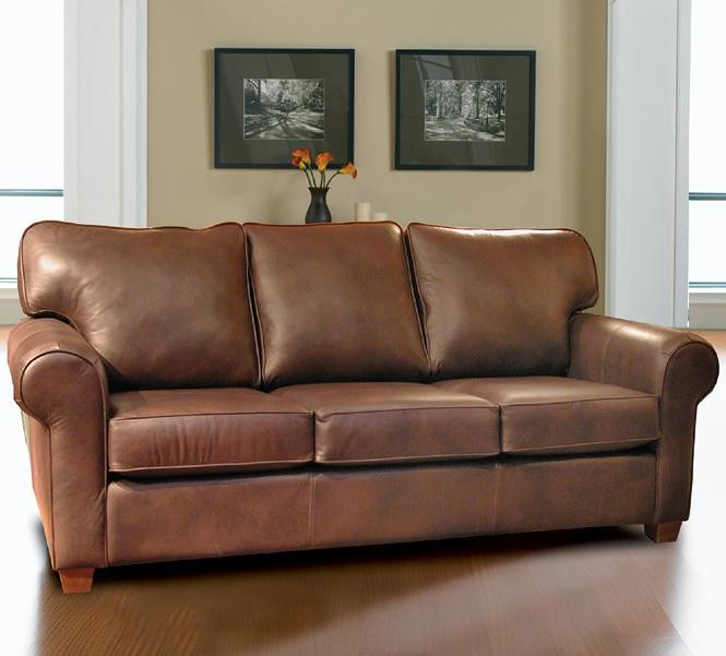 3179 Leather By Decor Rest Stoney Creek Furniture