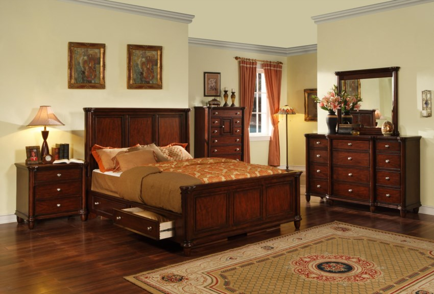 hamilton bedroom set hamilton hm100 by elements international standard 11765