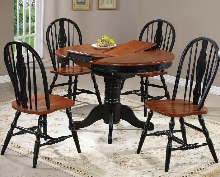 Dining Sets by E P Products