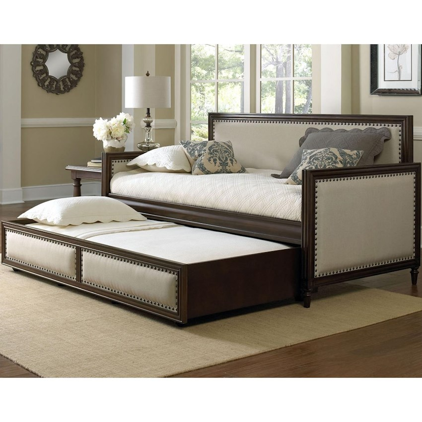 Grandover by Fashion Bed Group
