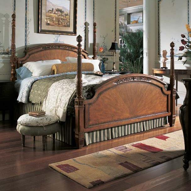 By Fine Furniture Design