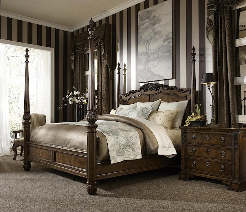 Belvedere by Fine Furniture Design