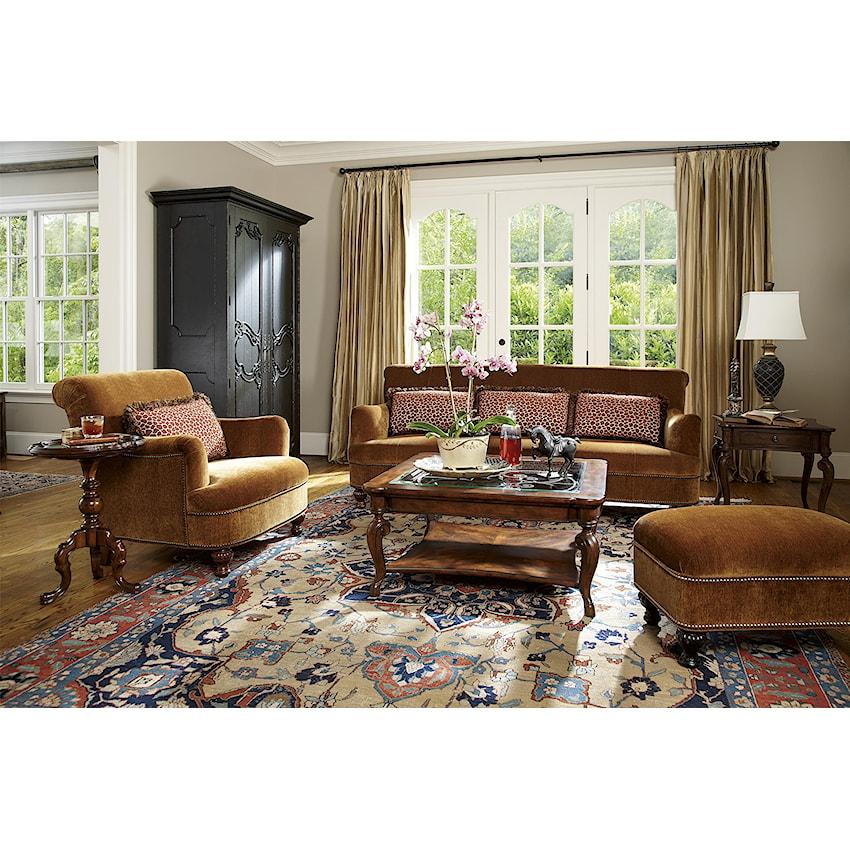 Biltmore by Fine Furniture Design