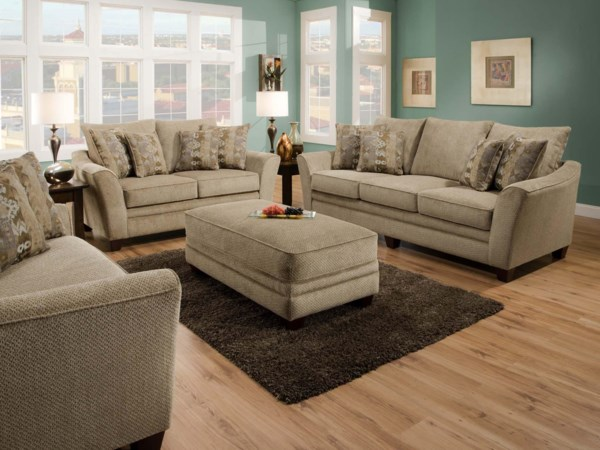 Page 40 Of Living Room Groups Rochester Southern Minnesota Living Room Groups Store