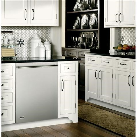 Dishwashers by GE Monogram