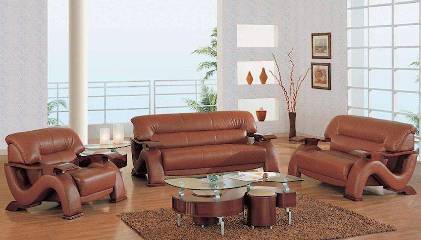 2033 by Global Furniture