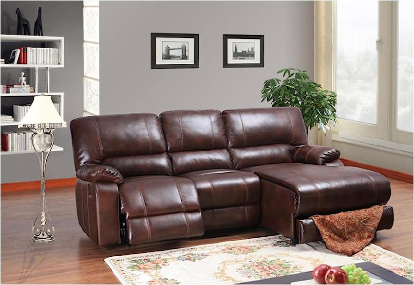 8135 by Global Furniture