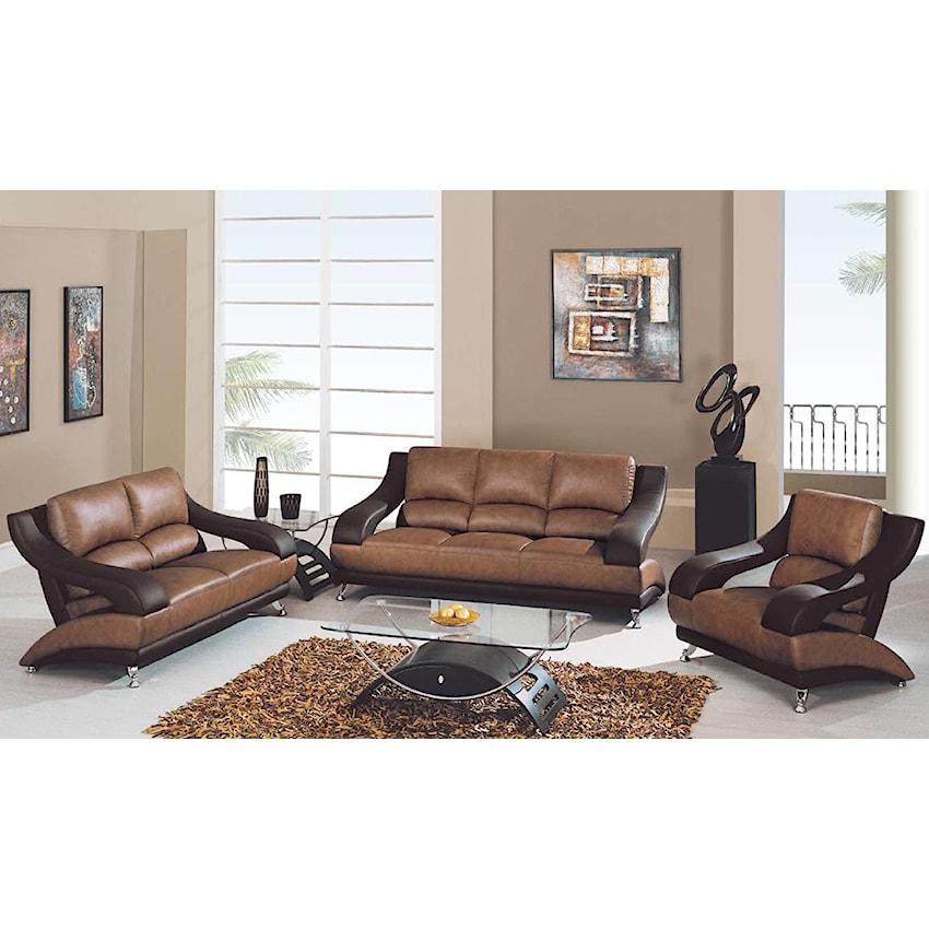 928 by Global Furniture