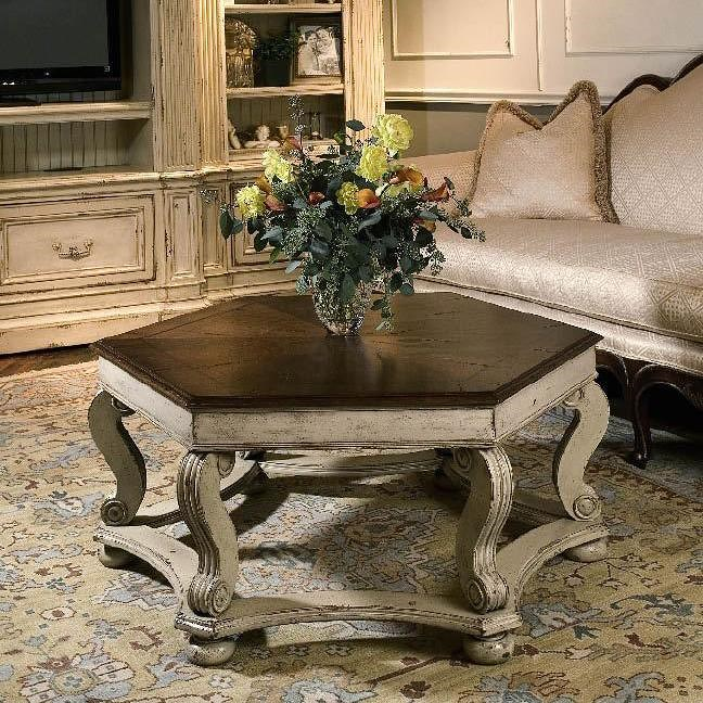 Occasional Tables by Habersham
