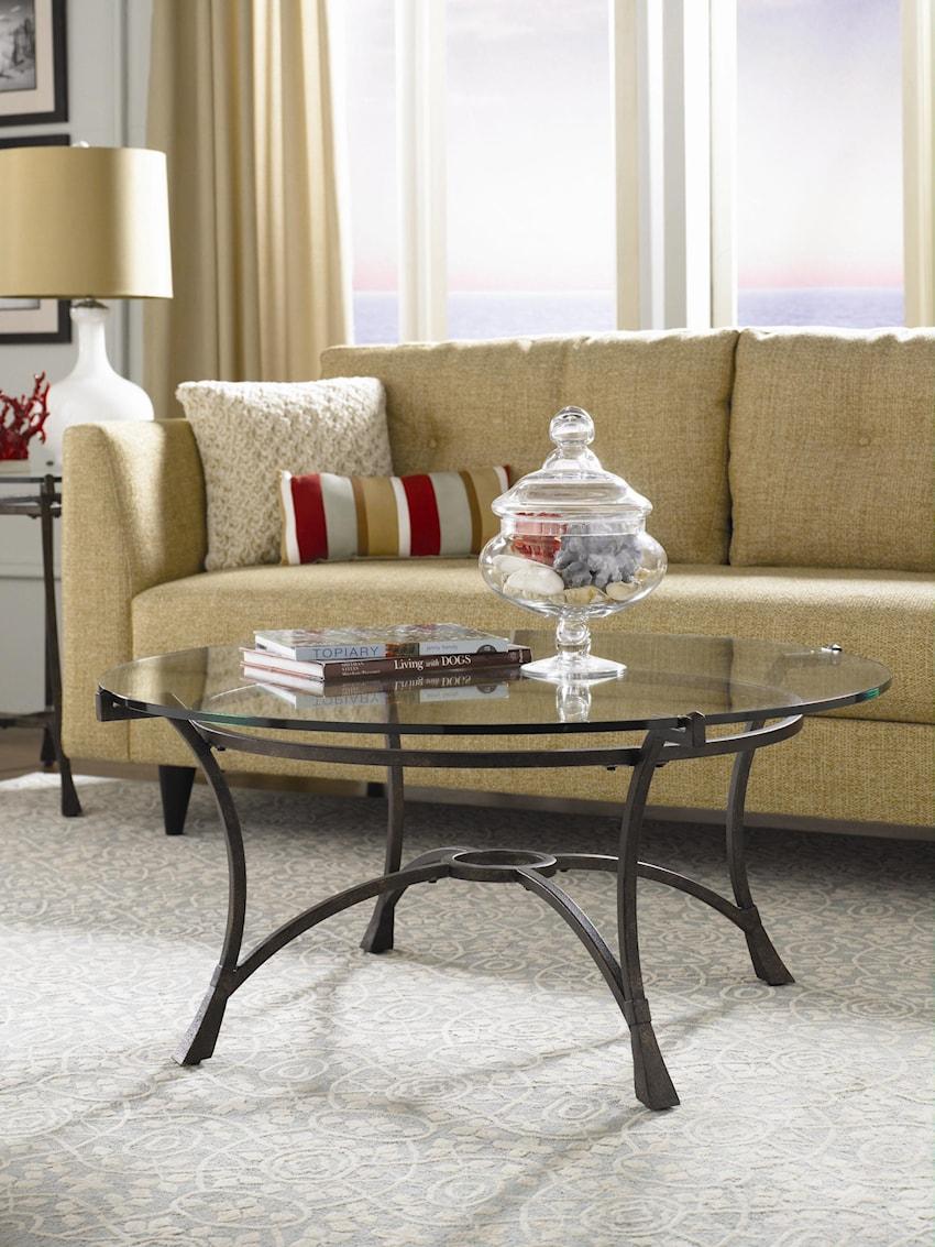Sutton T3002 By Hammary Darvin Furniture Hammary