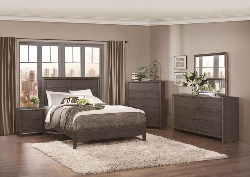 Lavinia 1806 By Homelegance Beck S Furniture