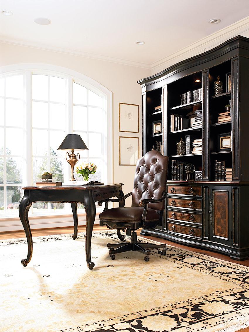 Grandover by Hooker Furniture