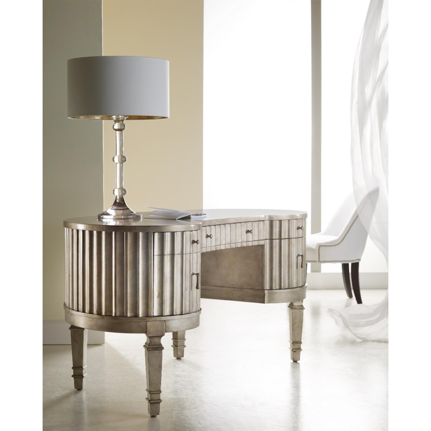 Mélange by Hooker Furniture