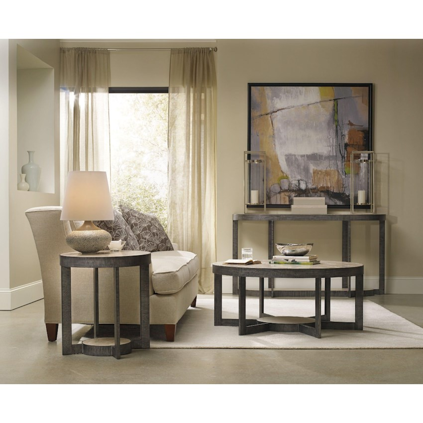Mill Valley by Hooker Furniture