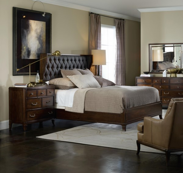 Adcock Furniture Athens Ga Decoration Bedroom Groups  Athens Bogart Watkinsville Lawerenceville .