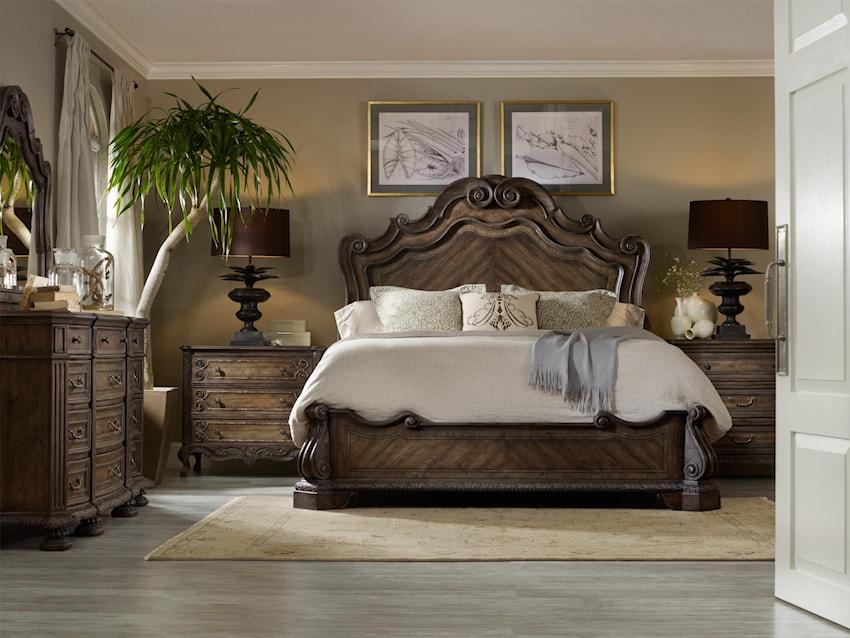 Rhapsody 5070 Sprintz Furniture Rhapsody Dealer : collections2Fhookerfurniture2Frhapsody5070 bhf b1jpgwidth850ampfsharpen25ampdownpreserve0amptrimthreshold80amptrimpercentpadding0 from www.sprintz.com size 850 x 638 jpeg 114kB