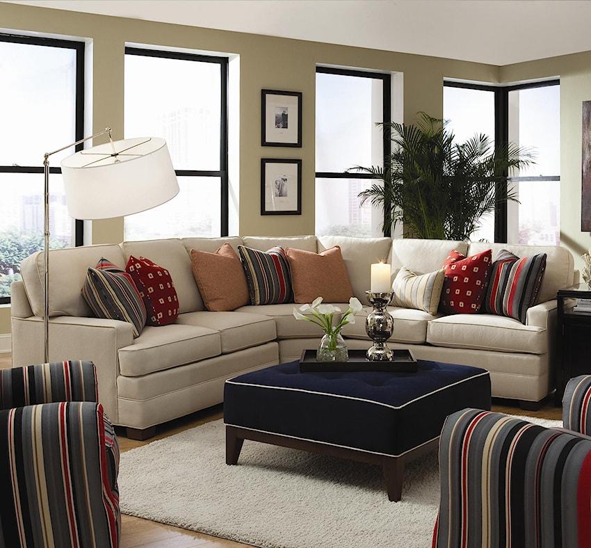 Living Room Furniture Northern Va: 2061 (2061) By Huntington House