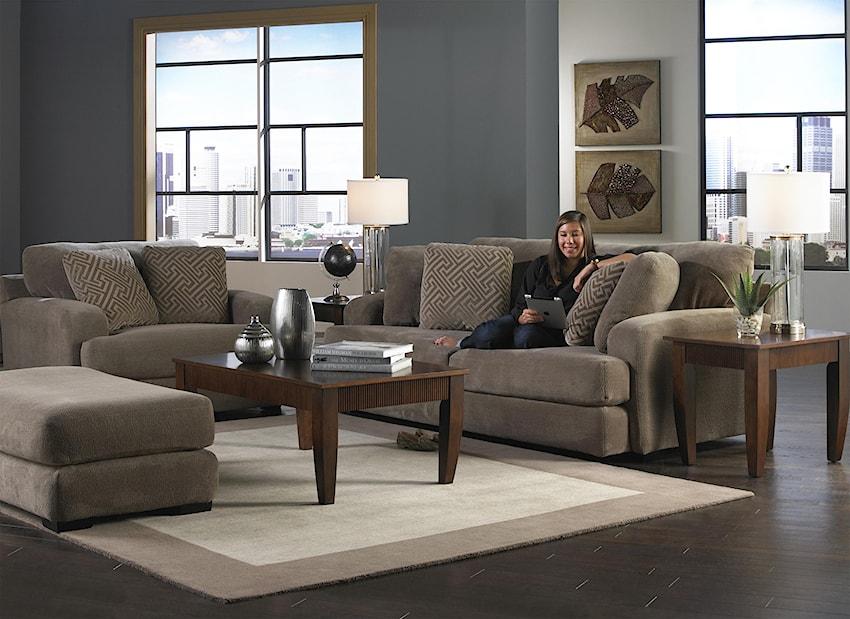 Palisades by Jackson Furniture