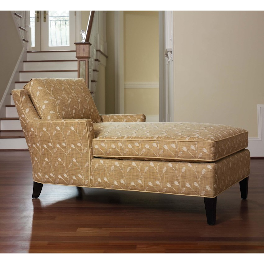 Fine Upholstered Accents Uph By