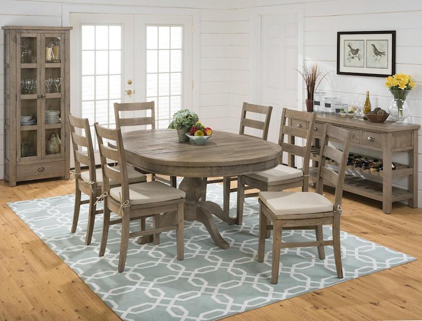Slater Mill Pine 941 By Belfort Essentials Belfort Furniture