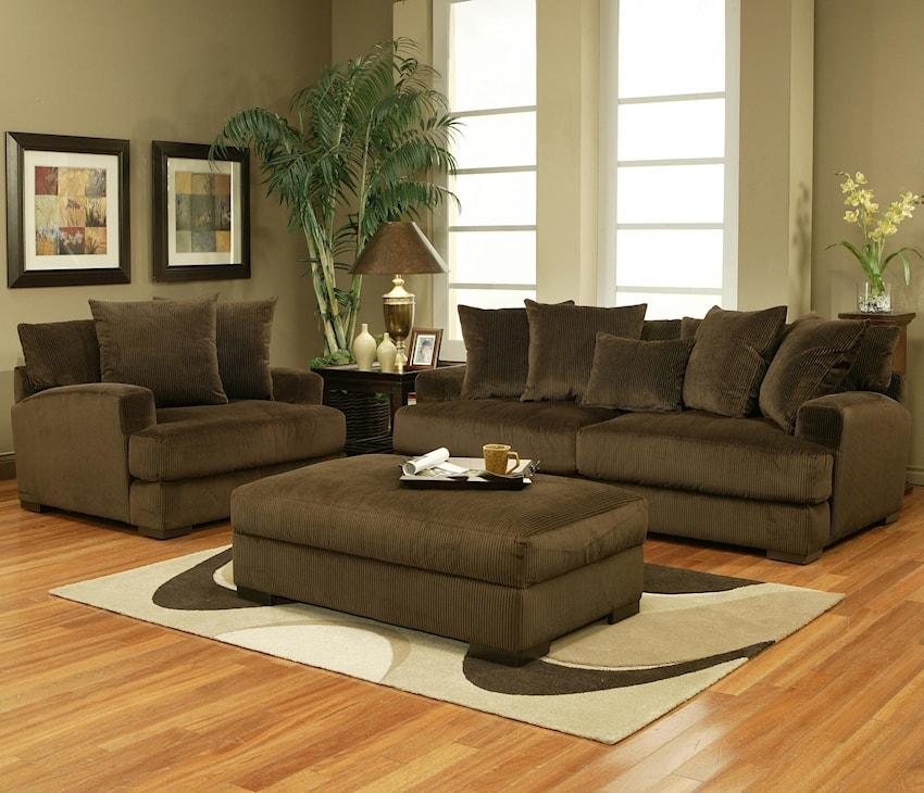 Carlin 346 By Jonathan Louis Pilgrim Furniture City