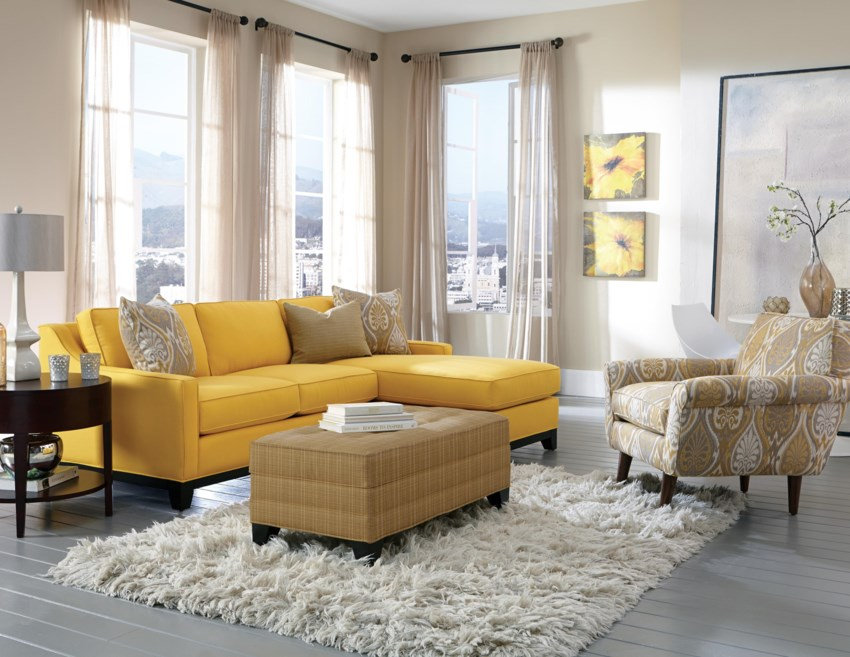 Janet 234 By Jonathan Louis Miskelly Furniture