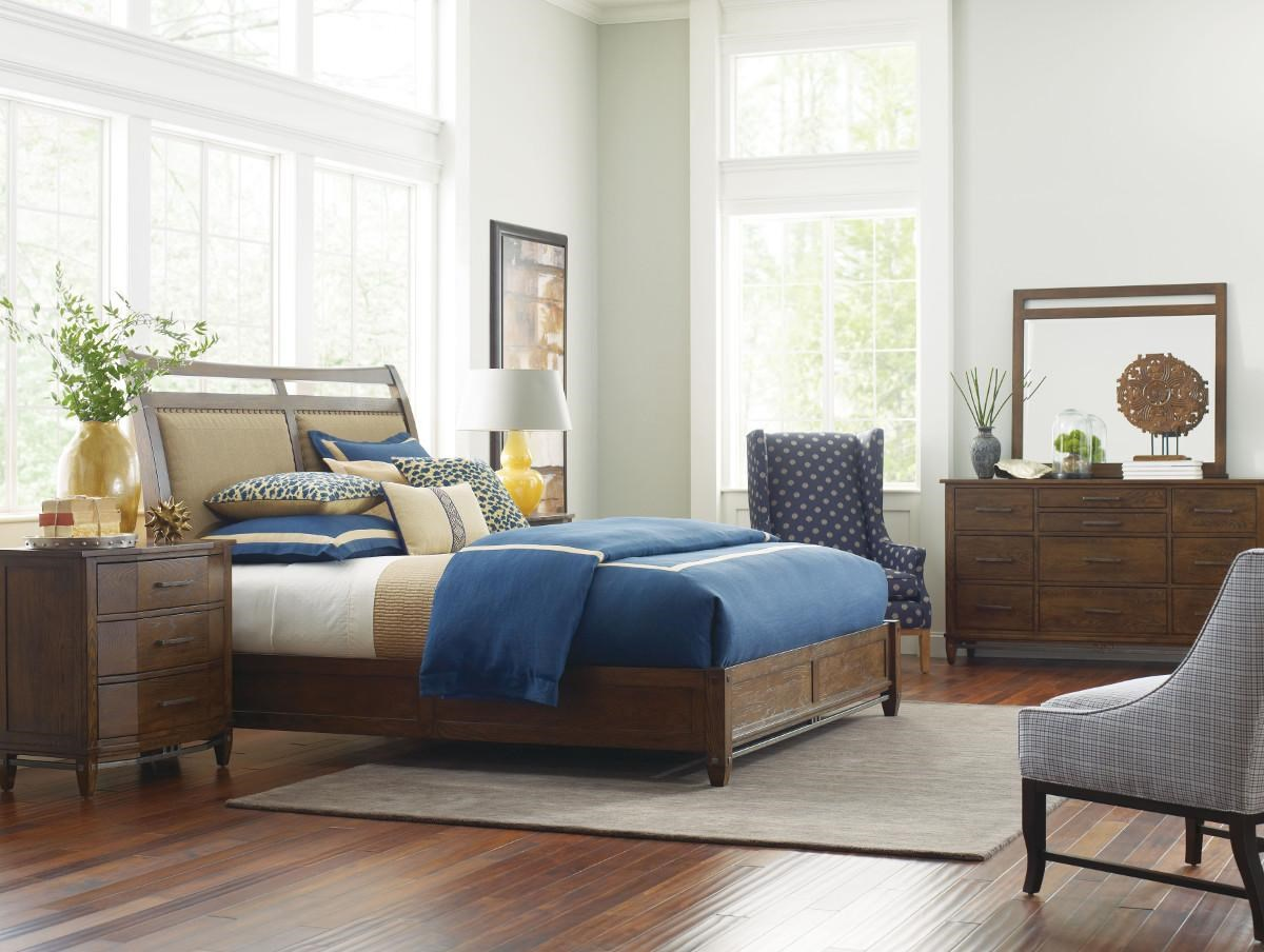 Amazing Bedford Park By Kincaid Furniture