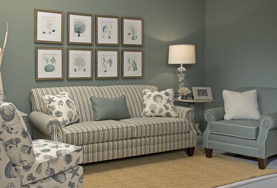 Destin By Kincaid Furniture