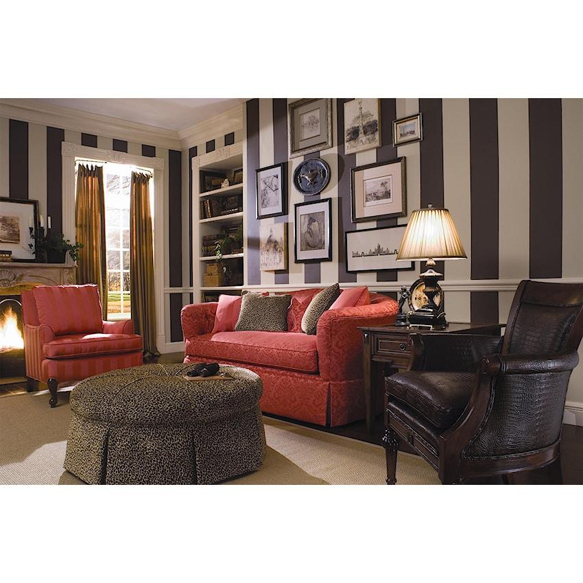 Elm Park by Kincaid Furniture