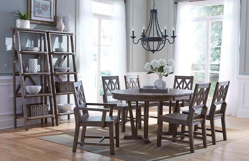 Foundry by Kincaid Furniture