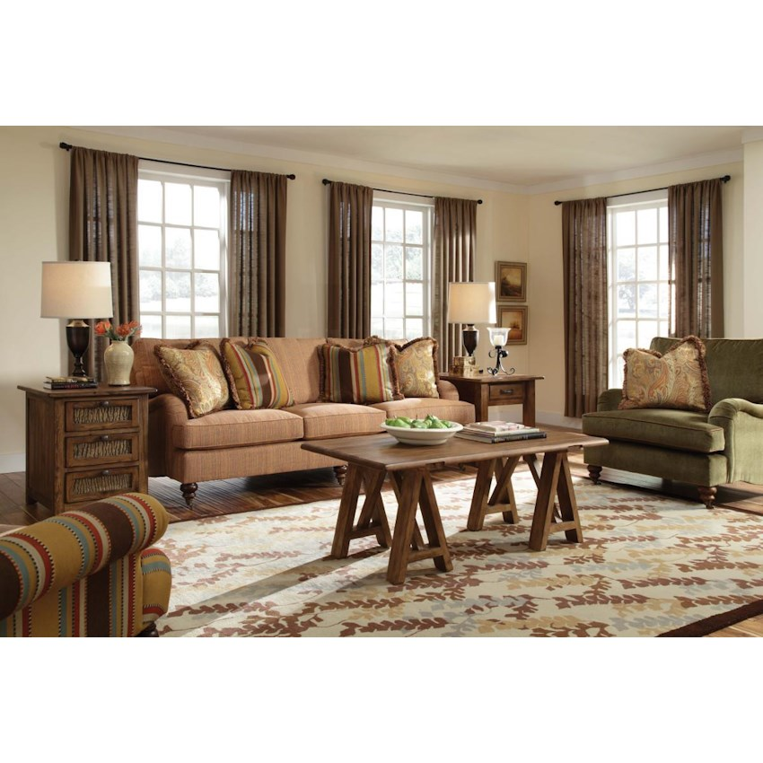 Greenwich by Kincaid Furniture