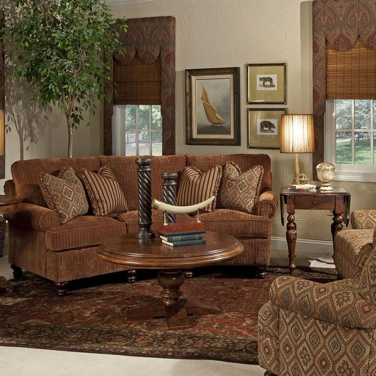 Regency  by Kincaid Furniture