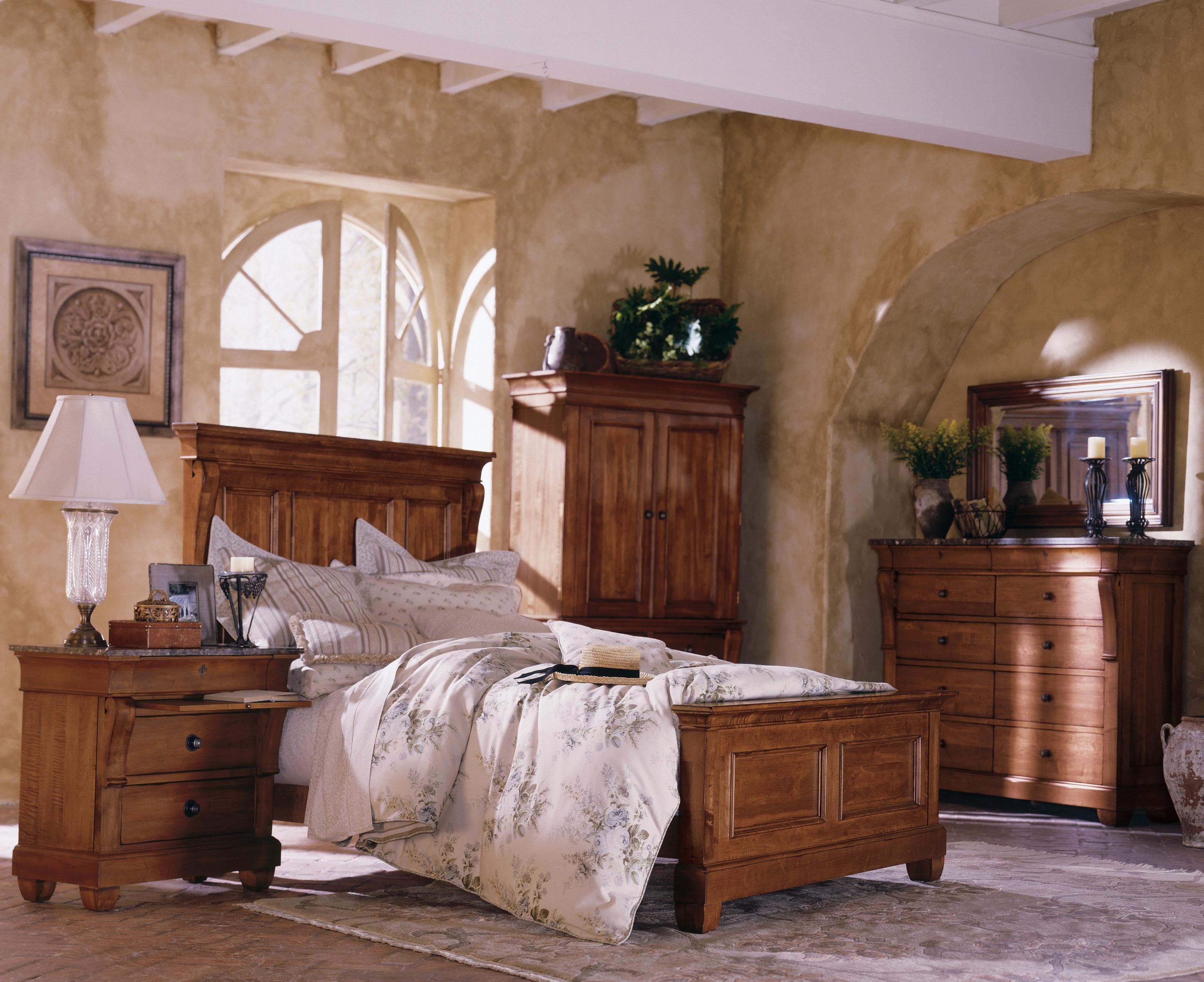 Attractive Tuscano (96) By Kincaid Furniture   Wayside Furniture   Kincaid Furniture  Tuscano Dealer