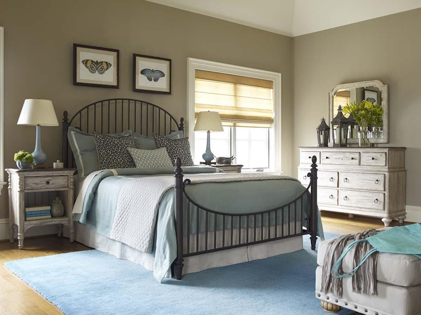 Weatherford (75) by Kincaid Furniture - Belfort Furniture ...